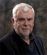 Alberto Chacón