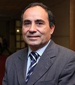 Alberto Robles Pantoja