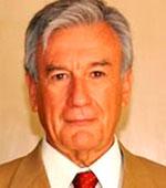 Alberto Sepúlveda