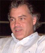 Alejandro González Llaguno