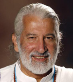 Alfredo Sfeir Younis
