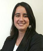 Ana Piquer