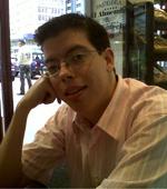 Andrés Herrera Gré