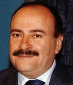 Antonio Leal