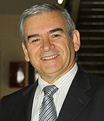 Arturo Infante Reñasco