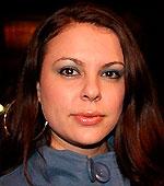 Barbara Riobo Tiozzo-Lyon