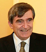 Camilo Escalona