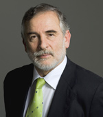 Carlos Montes