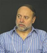 César Ross