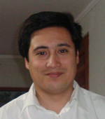 Christian Tapia