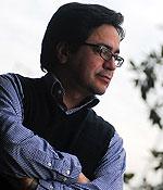 Claudio Fuentes Saavedra