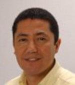 Claudio Mendoza