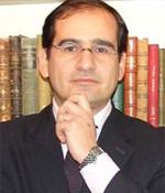Eduardo Abedrapo