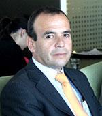 Eduardo Castillo Agurto