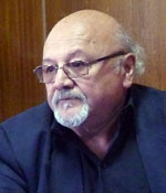 Eduardo Contreras