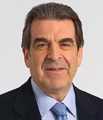 Eduardo Frei Ruiz Tagle