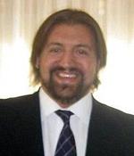 Eduardo Saavedra