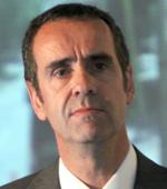 Ernesto Evans