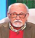Ernesto Galaz