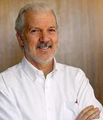 Ernesto Moreno