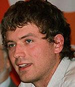 Felipe Bettancourt