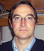 Felipe Gross