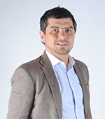 Felipe Zavala