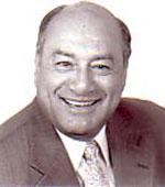 Félix Mora