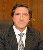 Fernando Allendes