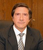 Fernando Allendes