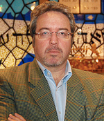 Gabriel Zaliasnik