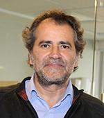 Germán Covarrubias