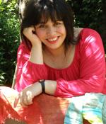Gladys Alcaíno