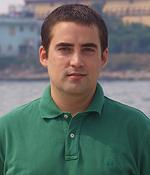 Guillermo Nova