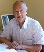 Héctor Tejada