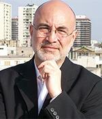 Héctor Velis-Meza