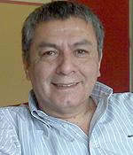 Henry Saldivar