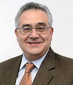 Hugo Lavados