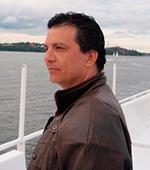 Humberto Burotto Guevara