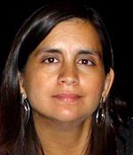Ignacia Fernández