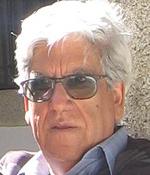 Ismael Llona