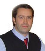 Jaime Abedrapo