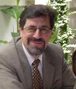 Jaime Ferrer