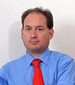 Javier Insulza