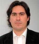 Jorge Contesse