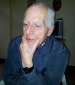 José Aldunate SJ