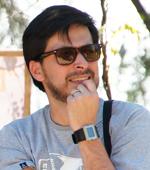 José Miguel Guerrero