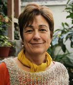Josefa Errázuriz