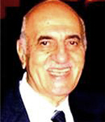Juan Aguad Kunkar