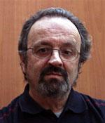 Juan Carlos Skewes